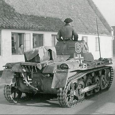 Augustoprøret og jødeaktionen 1943