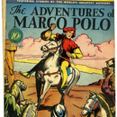 CC No 27 Marco Polo jpg wiki